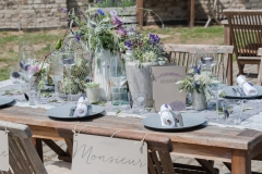 Lavendel_Styled_Shoot_005