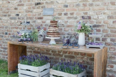 Lavendel_Styled_Shoot_007