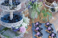 Lavendel_Styled_Shoot_008
