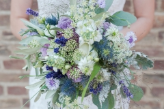 Lavendel_Styled_Shoot_009