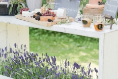 Lavendel_Styled_Shoot_010