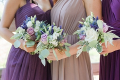 Lavendel_Styled_Shoot_013