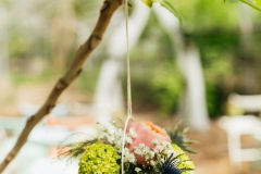 Boho_Chic_Wedding_001