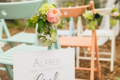 Boho_Chic_Wedding_002