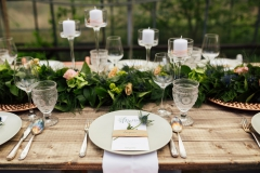 Boho_Chic_Wedding_005