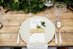 Boho_Chic_Wedding_006