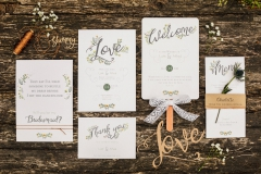 Boho_Chic_Wedding_007