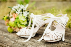 Boho_Chic_Wedding_008