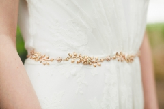 Boho_Chic_Wedding_009
