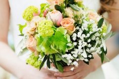 Boho_Chic_Wedding_010