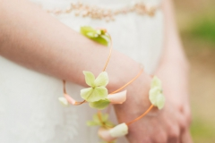 Boho_Chic_Wedding_011