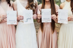 Boho_Chic_Wedding_017