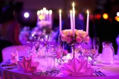Tischdekoration-rosa-pink-nachts-M