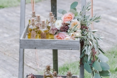 Olive-trifft-Glamour_014