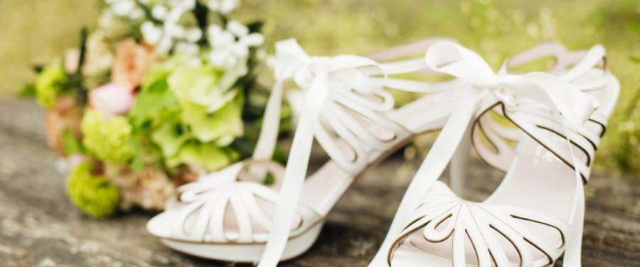 Boho Wedding by PinkPeanut