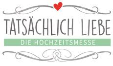logo_hochzeitsmesse_tatsaec